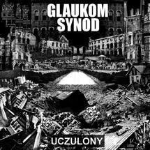 Glaukom Synod - Uczulony