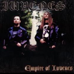 Iuvenes - Empire of Iuvenes