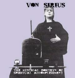 Von Sirius