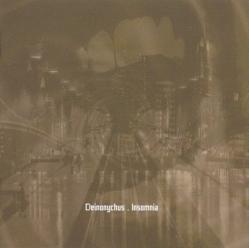 Deinonychus - Insomnia