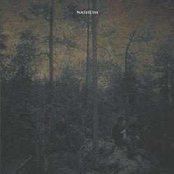 Nasheim - Angantyr