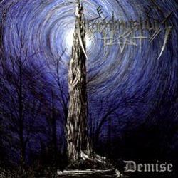Nachtmystium - Demise