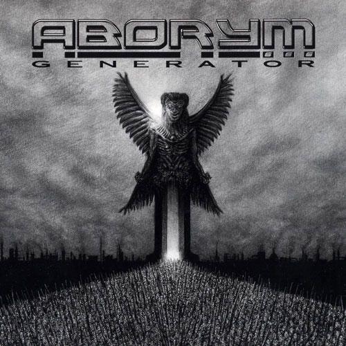 aborym generator