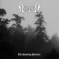 Khrom - The haunting presence