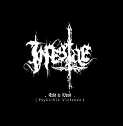 Inpestae - Cold and Dead