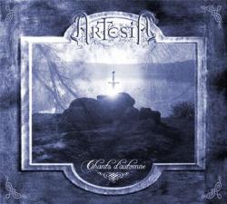 Artesia - Chants d'automne