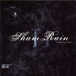 Sham Rain - Someplace else