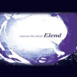 Elend - Sunwar the dead