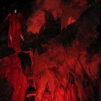 Nachtmystium - Worldfall