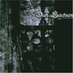 Dark Sanctuary - Exaudi vocem meam part 1