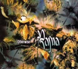 Rajna - Otherwise