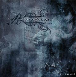 Remembrance - Trail visions