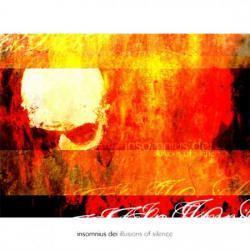 Insomnius Dei - Illusions of silence