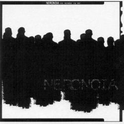 Neronoia - Un mondo in me