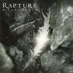 Rapture - Silent Stage