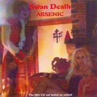 Swan Death - Arsenic 1