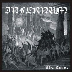 Infernum - The curse