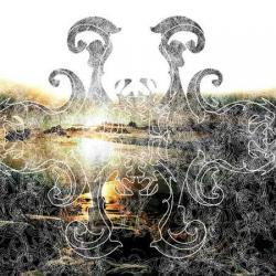 Callisto - True nature unfolds