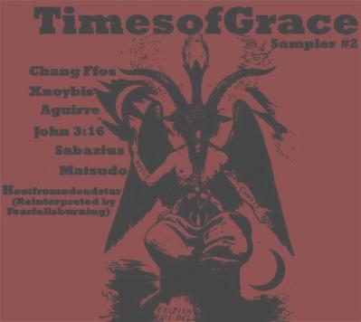 Times-of-grace-21.jpg