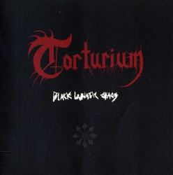 Torturium---Black-Lunatic-Chaos.jpg