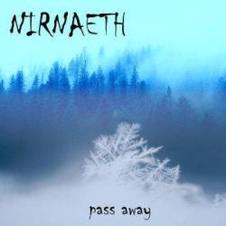 Nirnaeth - Pass away