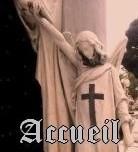 Accueil Nausea