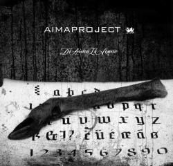 Aima Project
