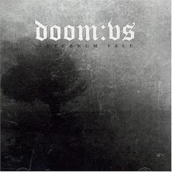 Doom Vs - Aternum Vale