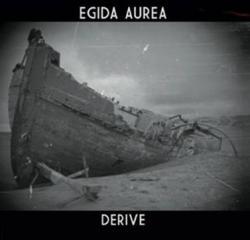Egida Aurea - Derive