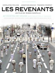 Film les revenants