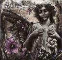 Dark Sanctuary - Dark Sanctuary