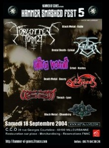 Forgotten Tomb flyer 2004.jpg