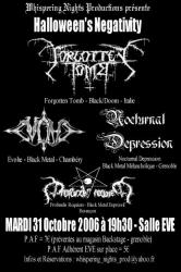 Forgotten Tomb Live 2006.jpg