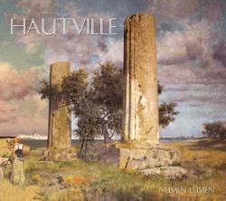 Hautville - Numen Lumen