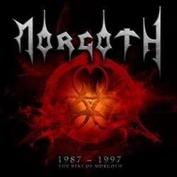 1987-1997 The best of Morgoth