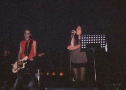 Morthem Vlade Art live 2004