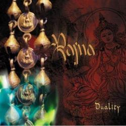 Rajna - Duality