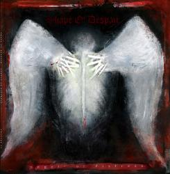 Shape of despair - Angels of Distress 2012