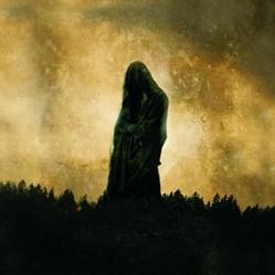 Woods of Desolation - Towards the depths 2012
